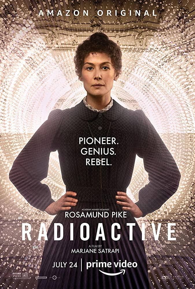 download radioactive hollywood movie