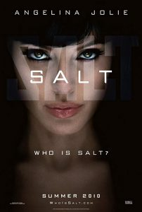 Salt (2010) | Download Hollywood Movie