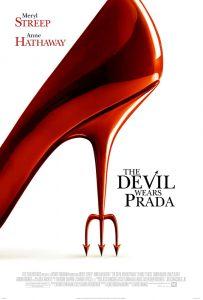 The Devil Wears Prada (2006) | Download Hollywood Movie