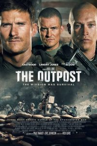 The Outpost (2020) | Download Hollywood Movie