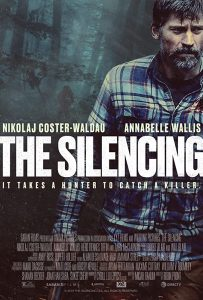 The Silencing (2020) | Download Hollywood Movie