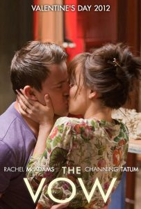 The Vow (2012) | Download Hollywood Movie