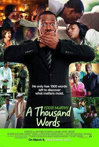 Read more about the article A Thousand Words (2012) | Download Hollywood Movie