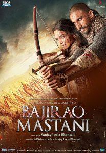 Bajirao Mastani (2015) | Download Bollywood Movie