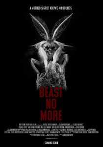 Beast No More (2019) | Download Hollywood Movie