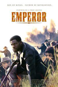 Emperor (2020) | Download Hollywood Movie
