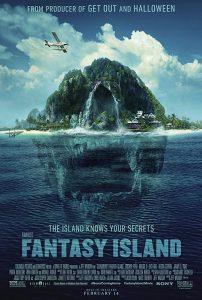 Fantasy Island (2020)   Download Hollywood Movie