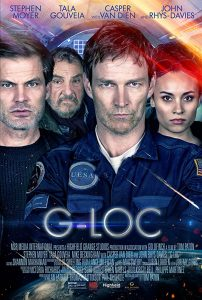 G – Loc (2020) | Download Hollywood Movie