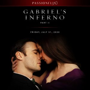 Gabriels Inferno 2  (2020)   Download Hollywood Movie