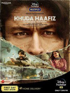 Khuda Haafiz (2020) | Download Bollywood Movie