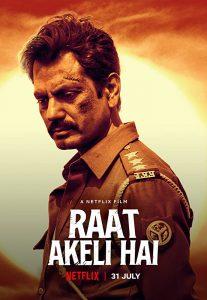 Raat Akei Hai (2020) | Download Bollywood Movie