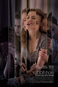 Read more about the article Rabbit Hole (2010)   Download Hollywood Movie