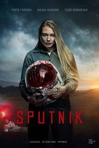 Sputnik (2020) | Download Russian Movie