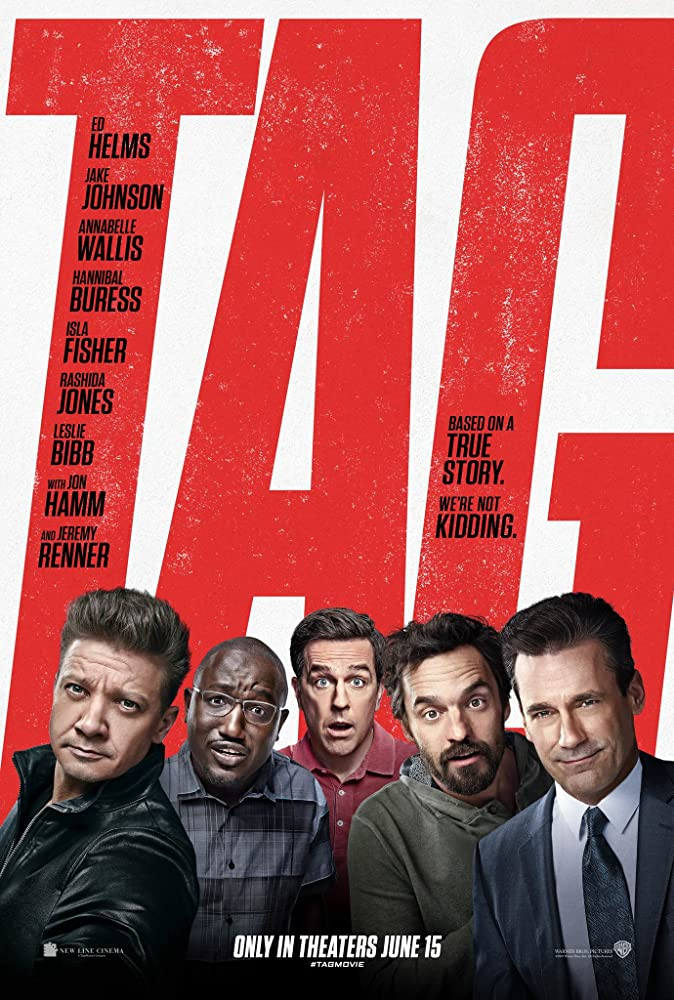download tag hollywood movie