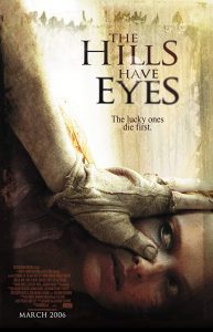 The Hills Have Eyes (2006) | Download Hollywood Movie