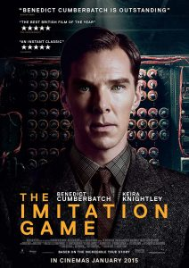 Read more about the article The Imitation Game (2014)   Download Hollywood Movie
