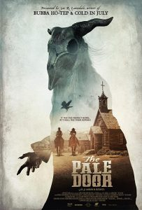 The Pale Door (2020)   Download Hollywood Movie