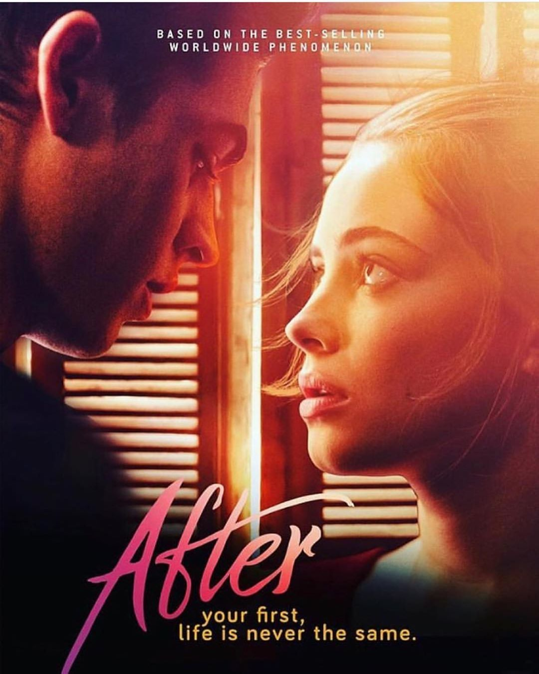 After (2019) | Download Hollywood Movie