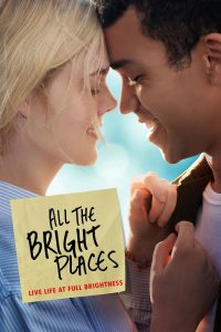 All the Bright Places (2020) | Download Hollywood Movie