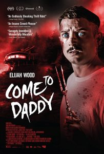 Read more about the article Come to Daddy (2019) | Download Hollywood Movie