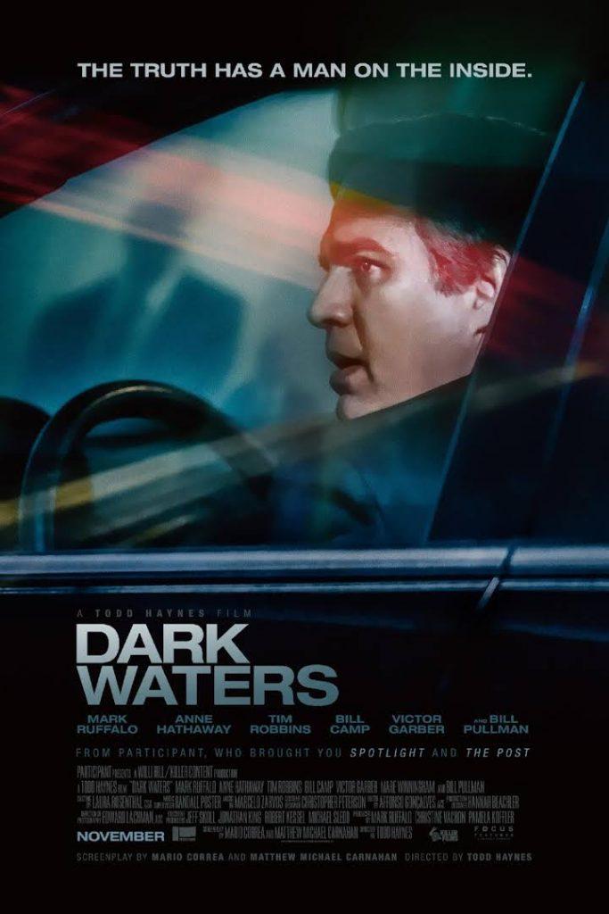 download dark waters hollywood movie