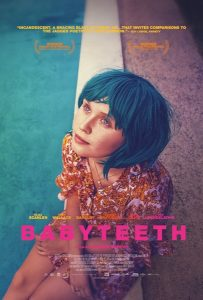 Read more about the article Babyteeth (2019) | Download Hollywood Movie