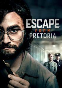 Escape from Pretoria (2020) | Download Hollywood Movie