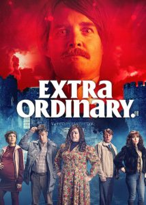Read more about the article Extra Ordinary (2019)   Download Hollywood Movie