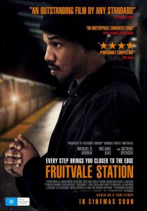 Read more about the article Fruitvale Station (2013) | Download Hollywood Movie