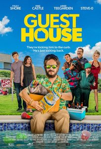 Guest House (2020) | Download Hollywood Movie