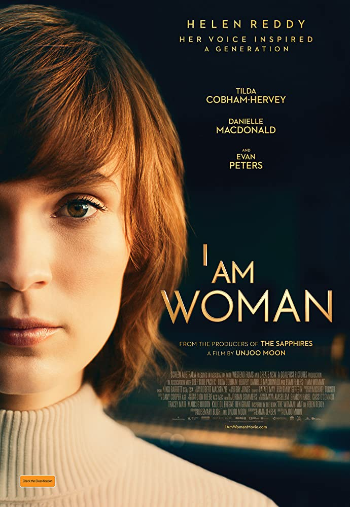 download i am woman hollywood movie