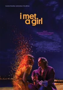 I Met a Girl (2020) | Download Hollywood Movie