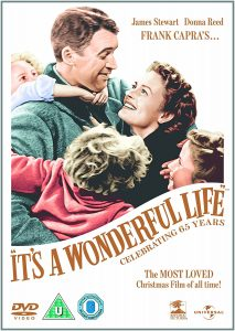 It's a Wonderful Life (1946) | Download Hollywood Movie