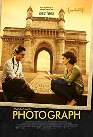Photograph (2019)   Download Bollywood Movie