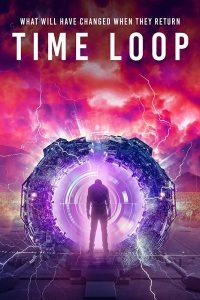 Time Loop (2020) | Download Hollywood Movie
