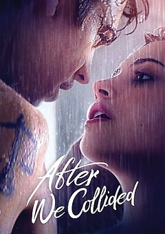 After We Collided (2020) | Download Hollywood Movie