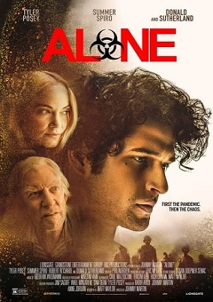 download alone hollywood movie