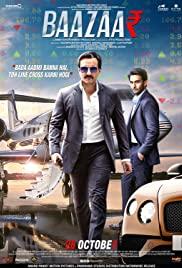 Baazaar (2020) | Download Bollywood Movie
