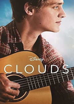 download clouds hollywood movie