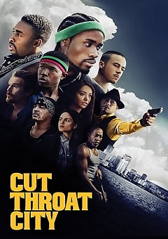 download cut throat hollywood