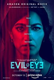 Evil Eye (2020) | Download Hollywood Movie
