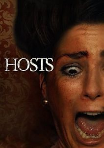 Hosts (2020) | Download Hollywood Movie