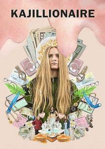 Kajillionaire (2020)   Download Hollywood Movie