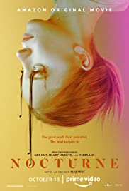 Nocturne (2020) | Download Hollywood Movie