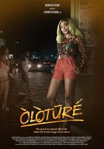 Oloture (2019) | Download Nollywood Movie