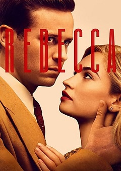 Rebecca (2020) | Download Hollywood Movie