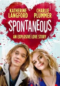 download spontaneous hollywood movie