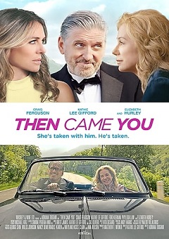 Then Came You (2020) | Download Hollywood Movie