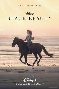 Read more about the article Black Beauty (2020) | Download Hollywood Movie