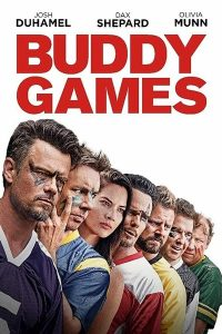 Read more about the article Buddy Games (2020) | Download Hollywood Movie